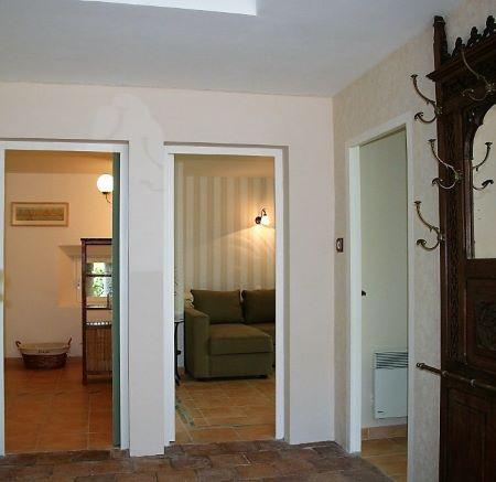 Appartement Labistoul (18)