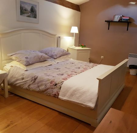 Chambre ensuite (en étage) (10)